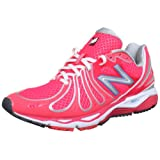 New Balance W890dp3 Trainer