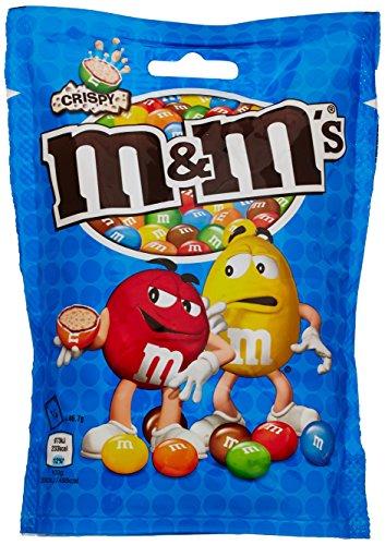 mms-crispy-enrobes-de-chocolat-187-g