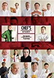 Chef's Story - Jacques Torres