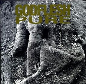 Godflesh Pure
