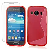 bdeals Coque Galaxy