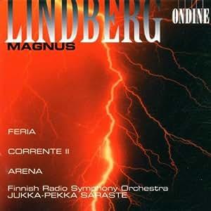 Feria / Corrente 2 / Arena