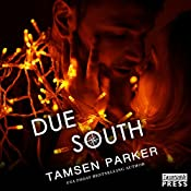 Due South: The Compass Series, Book 5 | Tamsen Parker