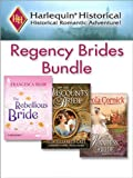 img - for Regency Brides Bundle book / textbook / text book