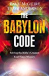The Babylon Code: Solving the Bible's...