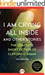 I Am Crying All Inside: And Other Sto...