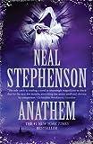 Anathem (English Edition)