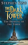 The Dark Tower: Drawing of the Three v. 2 Stephen King
