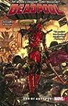 Deadpool: World's Greatest Vol. 2: En...