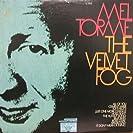The Velvet Fog