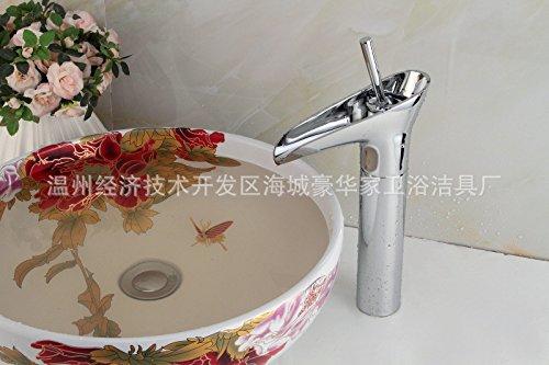 furesnts-casa-moderna-cucina-e-il-lavandino-del-bagno-rubinetti-europa-e-tutta-lottone-cromato-color