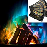 Mystical-Fire-Campfire-Fireplace-Colorant-Packets-10-Pack