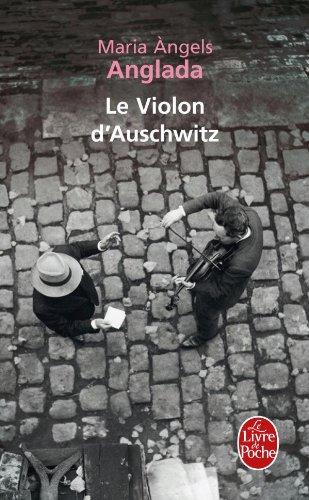 Le Violon d