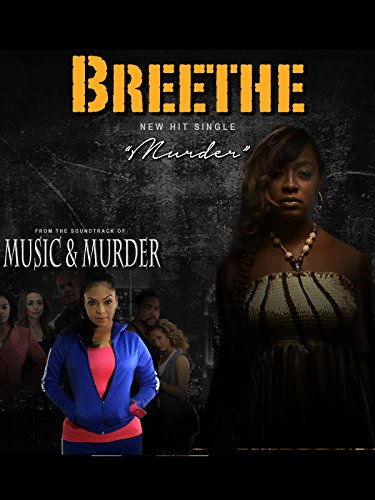 Breethe- Murder on Amazon Prime Video UK