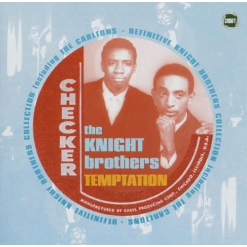 Temptation-The-Knight-Brothers-Audio-CD