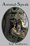 img - for Animal-Speak Pocket Guide book / textbook / text book