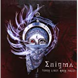 "Seven Lives Many Facesvon ""Enigma"""