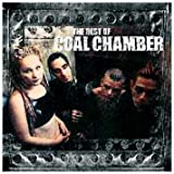 Coal Chamber The Best of Coal Chamber