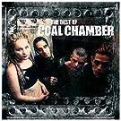 Best of: COAL CHAMBER