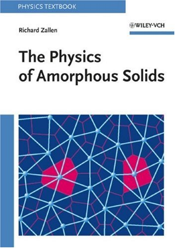 examples of amorphous solids. amorphous solid examples.