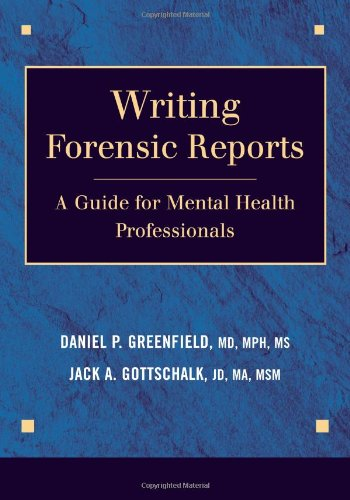 forensic psychiatry thesis Hate crime research paper amelia earhart research paper psychiatry phd thesis woodlands homework help purchase college papers psychosomatic medicine.