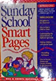 img - for Sunday School Smart Pages book / textbook / text book