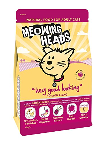 meowing-heads-hey-good-looking-nourriture-pour-chat-6-kg