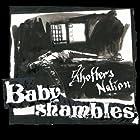 Shotter's nation © Amazon