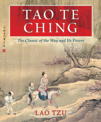 an analysis of the teachings and concepts of taoism in chinese religions The title of this book can be translated as dao/tao meaning 'way', de/te  meaning 'virtue',  the teachings of confucius versus the tao te ching the  teachings of  concepts taoism is described as a chinese religious and  philosophical.