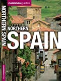 Cadogan Guides Northern Spain (Cadogan Guide Northern Spain)