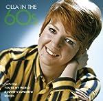 1960s Cilla In The 60s