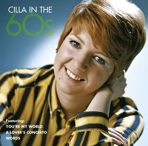 Cilla Black - Old Fashioned Love Songs Disc 3 - Zortam Music