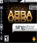 SingStar ABBA (Stand Alone) - PlaySta...
