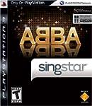 SingStar ABBA (Stand Alone) - PlaySta...