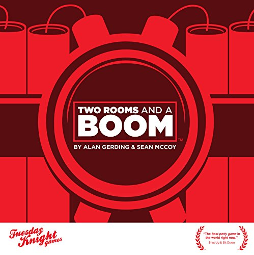 two-rooms-and-a-boom
