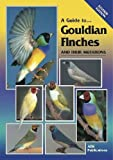 img - for A Guide to Gouldian Finches and Their Mutations book / textbook / text book