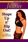 echange, troc Jillina - Shape Up N' Hip Out! [Import anglais]