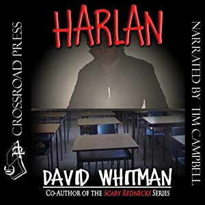 Harlan | [David Whitman]
