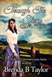 img - for Through The Storm (The Wades of Crawford County Series Book 3) book / textbook / text book