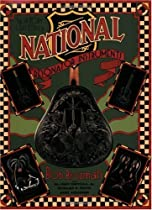 Free The History and Artistry of National Resonator Instruments Ebooks & PDF Download