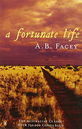 Fortunate Life PDF