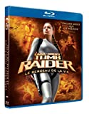 Image de Lara Croft Tomb Raider - Le berceau de la vie [Blu-ray]