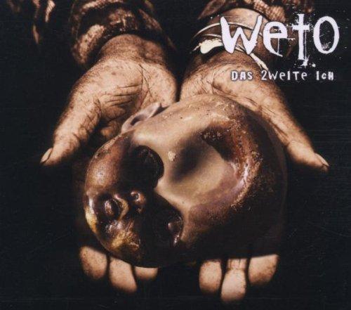 Das Zweite Ich by Weto