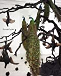 Petah Coyne: Everything That Rises Mu...
