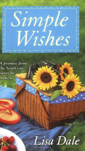 Image of Simple Wishes