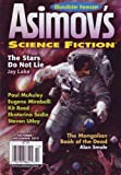 img - for Asimov's Science Fiction, October-November 2012 (Vol. 36, Nos. 10 & 11) book / textbook / text book