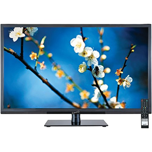 New-Supersonic-SC-3210-315-720p-LED-TV