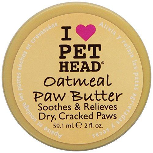 pet-head-oatmeal-natural-paw-butter-2oz