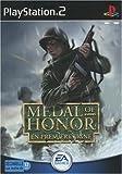 echange, troc Medal of Honor : En première ligne