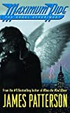 Maximum Ride - the Angel Experiment